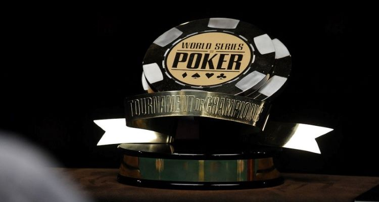 Website Poker Online Palsu